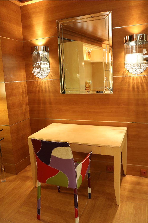 table-giada-fauteuil-patchwork-medelia-paris