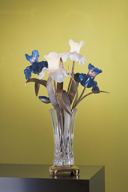 lampe-iris-madelia-paris