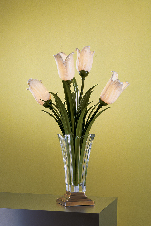 lampe-tulipe-madelia-paris