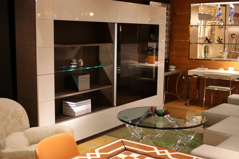 """résultat de recherche d'images pour """"mobilier de luxe paris """" MADELIA"""
