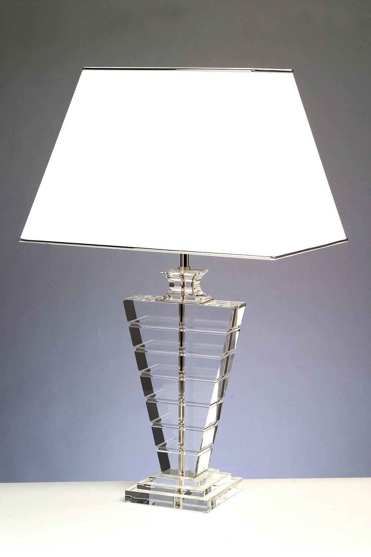 Lampe Madélia-Paris luminaire de luxe