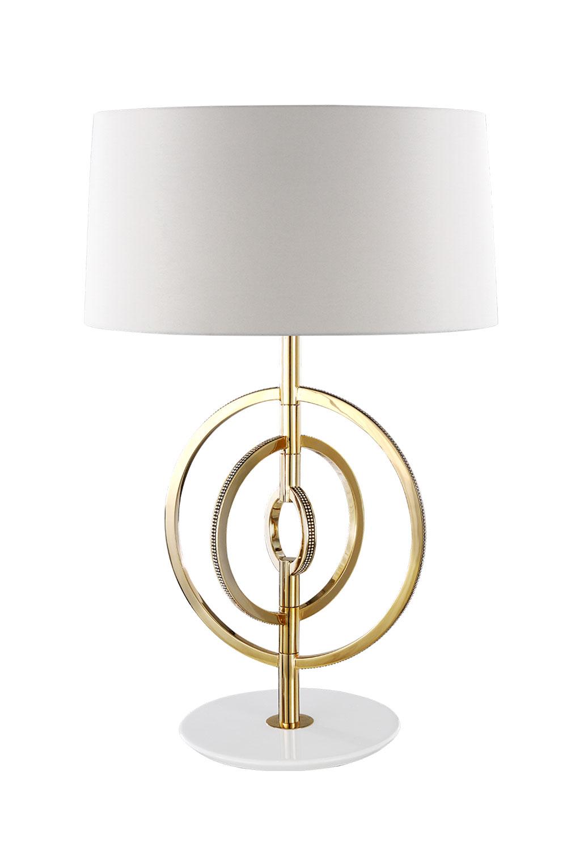 Lampe Madélia-Paris