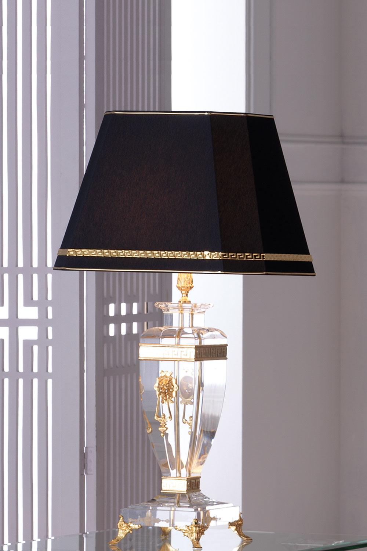 lampes mobiler de luxe d coration magasin de mobilier. Black Bedroom Furniture Sets. Home Design Ideas