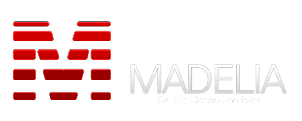 Mobiler de luxe, Décoration, Magasin de mobilier haut de gamme  sur 850m2  à Paris